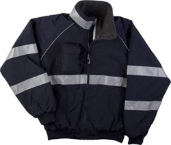 EMS Insulated Apparel Safety Products - EsafetyStore: HI ...