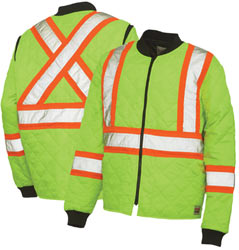Clothing stores online   Fire resistant clothing stores