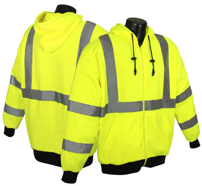 Fashion Vests Hide  Shirt on Reflective Clothing  Flame Resistant Clothing And Warm Weather Gear