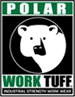 Polar WorkTuff Logo